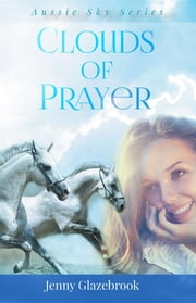 Clouds of Prayer ebook by Jenny Glazebrook