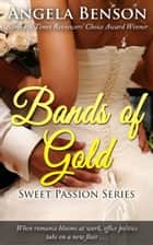 Bands of Gold ebook by Angela Benson