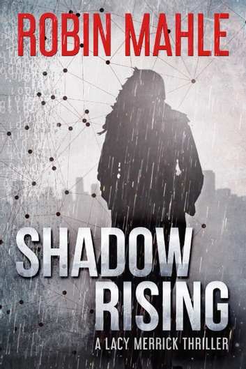 The Shadow Rising Ebook