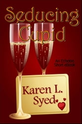 Seducing Cupid ebook by Karen L. Syed