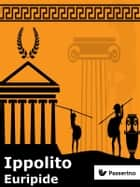 Ippolito ebook by Euripide