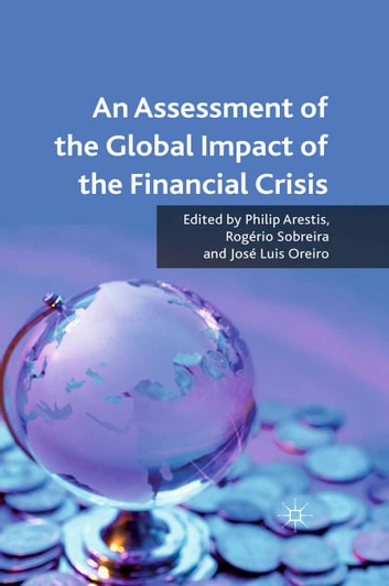 latest report assessment of the global business Trump presidency rated among top 10 global the eiu said in its global risk assessment less of a threat to global security than a new cold.