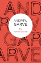 The Narrow Search ebook by Andrew Garve