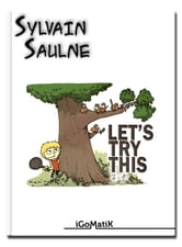 Let's try this ebook by Sylvain Saulne