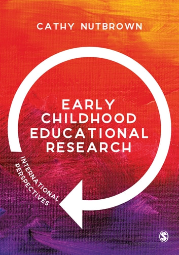 early childhood research Child trends researchers study young children from birth through early elementary school with a focus on understanding how early childhood experiences across different settings set the stage for children's development and well-being.