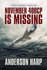 November 400CP Is Missing ebook by