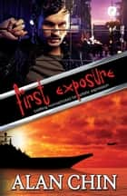 First Exposure ebook by Alan Chin
