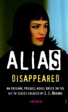 Disappeared ebook by Lynn Mason