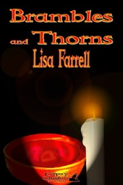 Brambles and Thorns ebook by Lisa Farrell