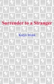 Surrender to a Stranger