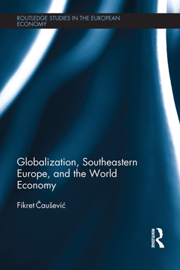 globalization and monetary policy