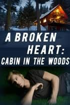 A Broken Heart: Cabin in the Woods ebook by Michelle Maibelle