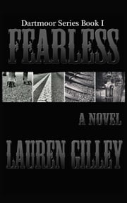 Fearless ebook by Lauren Gilley