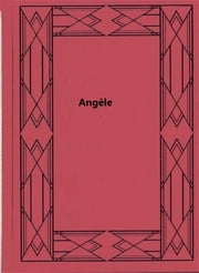 Angèle ebook by Henry Gréville