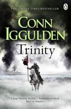 Wars of the Roses: Trinity - Book 2 ebook by