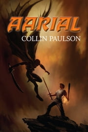 Aarial ebook by Collin Paulson