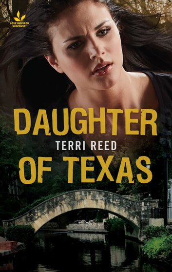 Daughter of Texas eBook by Terri Reed