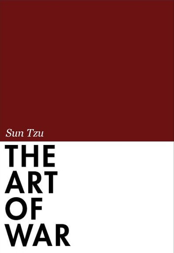 The art of war for dating epub