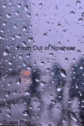 From Out of Nowhere ebook by Susie Ray