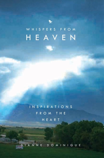 Whispers from Heaven ebook by Dianne Dominique