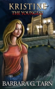 Kristine the Youngest ebook by Barbara G.Tarn