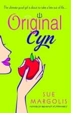 Original Cyn ebook by Sue Margolis