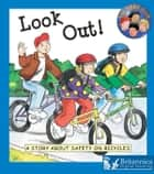 Look Out! ebook by C. Leaney, Britannica Digital Learning