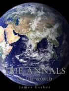 The Annals of the World ebook by