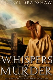 Whispers of Murder ebook by Cheryl Bradshaw