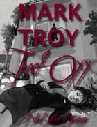 Teed Off ebook by Mark Troy