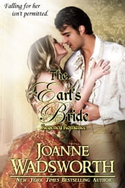 The Earl's Bride ebook by Joanne Wadsworth