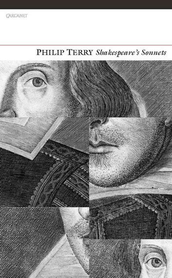 Shakespeare's Sonnets ebook by Philip Terry