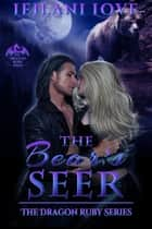 The Bear's Seer ebook by
