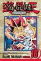Yu-Gi-Oh!: Duelist, Vol. 16 - The Battle City Finals ebook by Kazuki Takahashi,Kazuki Takahashi