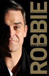 Robbie ebook by Sean Smith