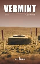 Vermint: Roman ebook by Claus Probst