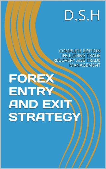 Trading Exit Strategies: 7 Big Mistakes To Avoid | Wealthy Day Trading