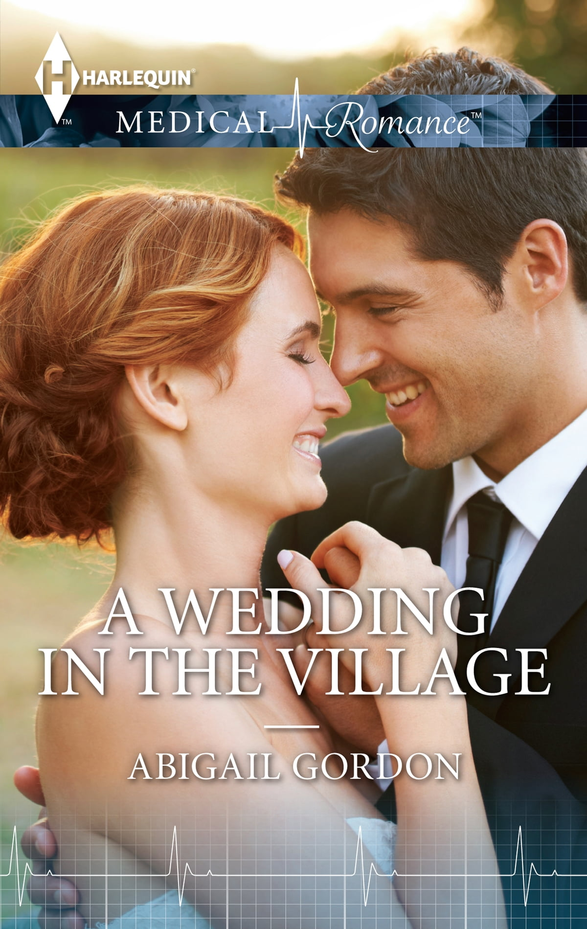 The villages dating ads