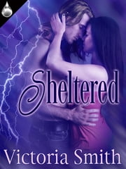 Sheltered ebook by Victoria Smith