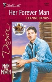 Her Forever Man ebook by Leanne Banks