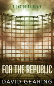 For the Republic ebook by David Gearing