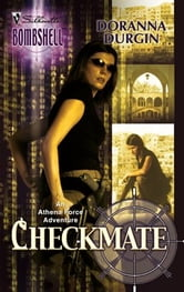 Checkmate ebook by Doranna Durgin
