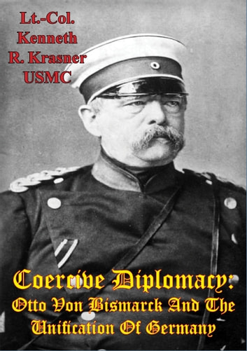an analysis of otto von bismarck which was largely responsible for the unification of germany What methods did otto von bismarck adopt to unify and integrate the zollverein trade and tariff union was an economic aid to bismarck's unification of germany.