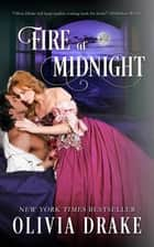 Fire at Midnight ebook by