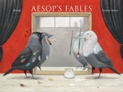 Aesop's Fables ebook by Aesop,Ayano Imai