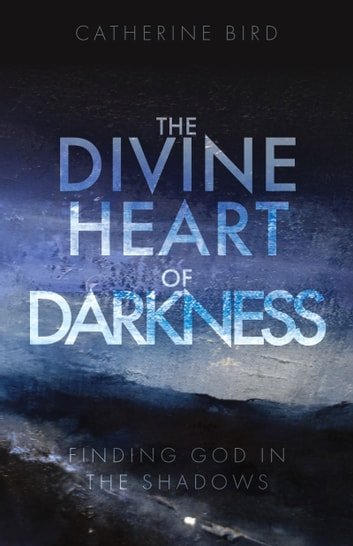 The Heart Of Darkness Ebook