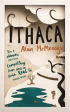 Ithaca ebook by Alan McMonagle