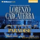 Paradise City audiobook by Lorenzo Carcaterra