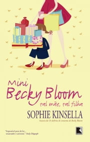 Mini Becky Bloom ebook by Sophie Kinsella