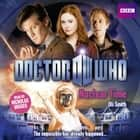 Doctor Who: Nuclear Time audiobook by